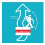Sticker-Sultans-Trail-Algemeen-zonder-vlag-14-cm