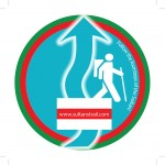 Sticker-Sultans-Trail-Bulgarije-2014-14-cm