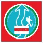 Sticker-Sultans-Trail-Hongarije-14-cm-_sultansweg