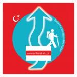 Sticker-Sultans-Trail-Turkije-14-cm