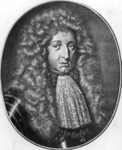 Charles V  Duke of Lorraine