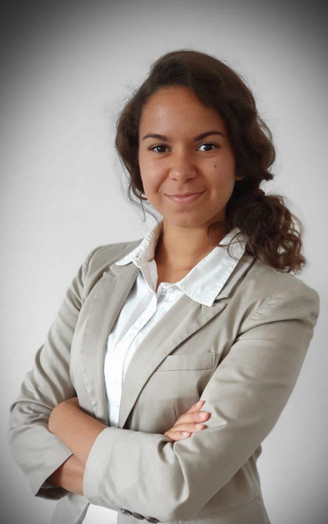 Adrienn Capote-Cuellar